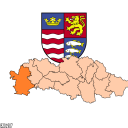 District of Poprad
