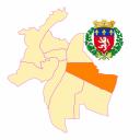 Lyon 3e Arrondissement