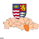 District of Vranov nad Topľou