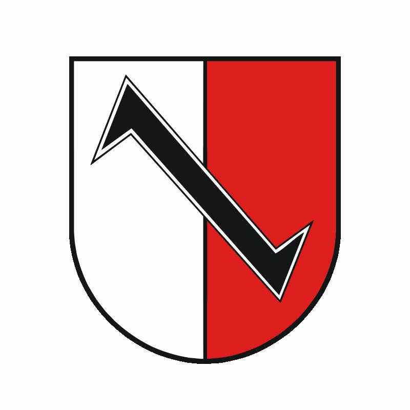 Badge of Halberstadt