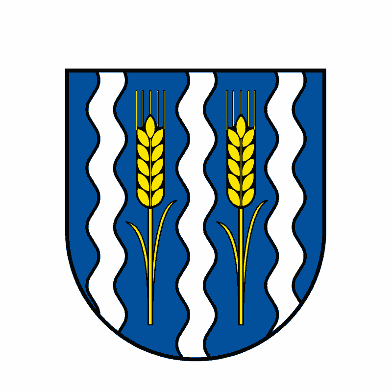 Badge of Vorharz