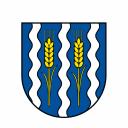 Vorharz