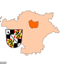 Hammerstatt / Sankt Georgen