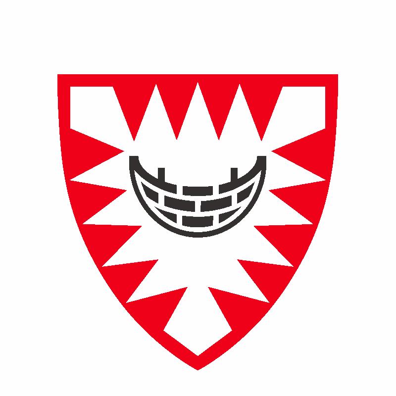 Badge of Kiel