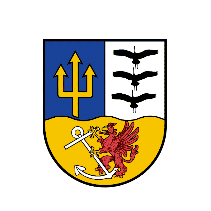 Zingst
