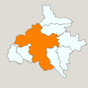 Upravna Enota Ljubljana