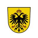 Ruhland