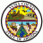 Badge of Yuma County