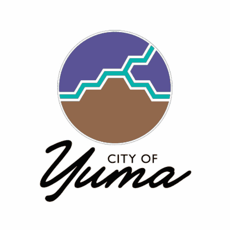Badge of Yuma