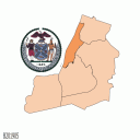New York County