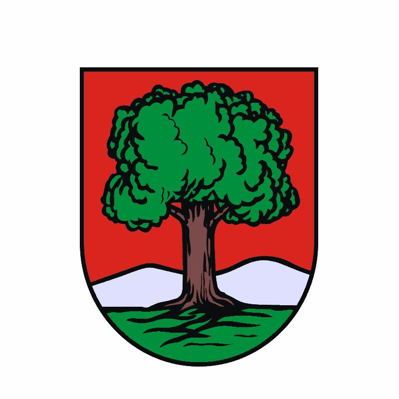 Wałbrzych
