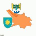 Upravna enota Koper / Unità amministrativa Capodistria