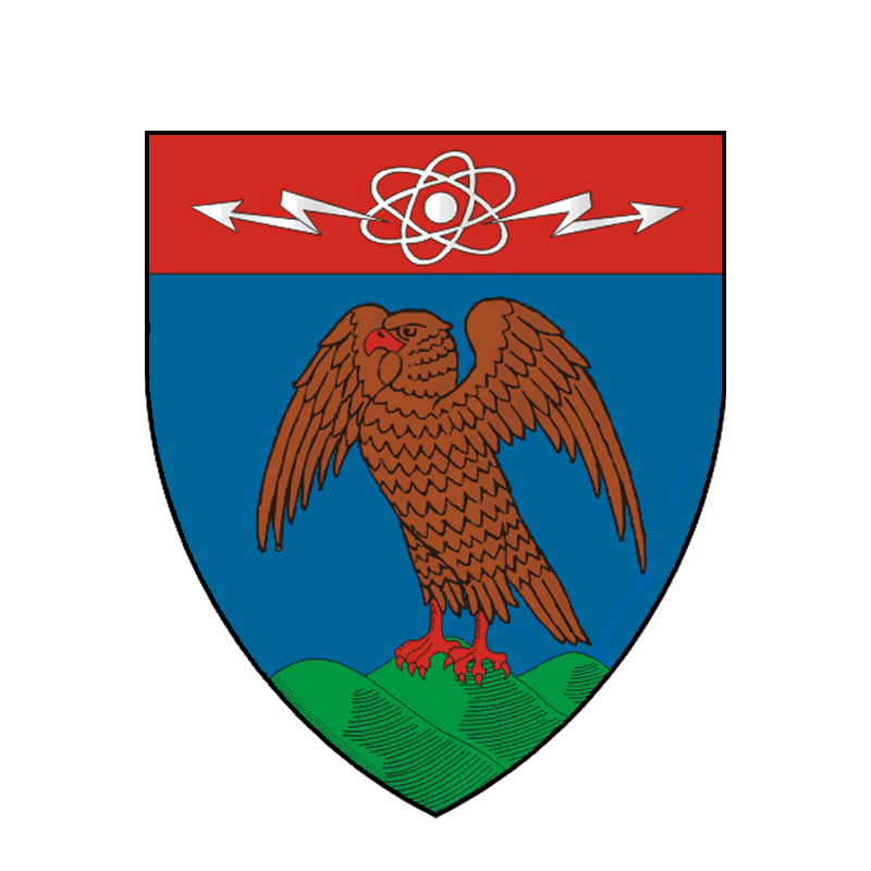 Badge of Argeș