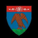 Argeș