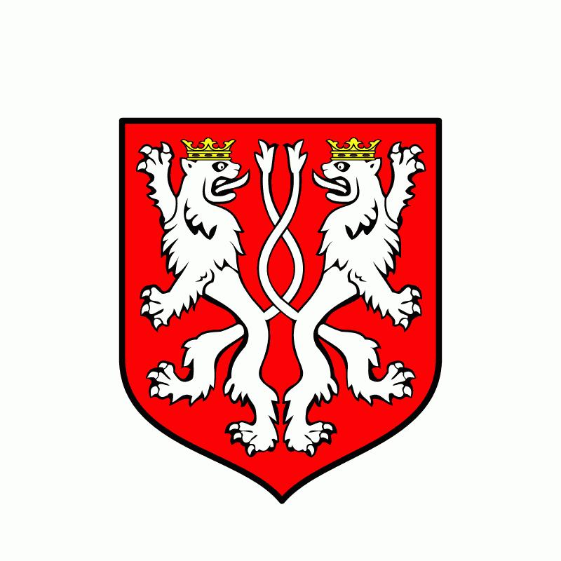 gmina Kąty Wrocławskie