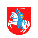 powiat bialski