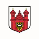 gmina Świebodzin