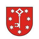 powiat gorzowski