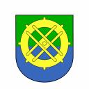 gmina Bogdaniec