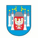 gmina Międzyrzecz