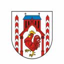 gmina Słubice