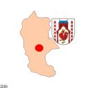 Kunowice