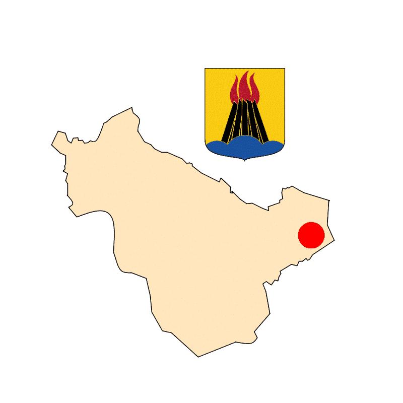 Badge of Skogås