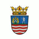Győr-Moson-Sopron