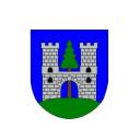 Gemeinde Sieghartskirchen