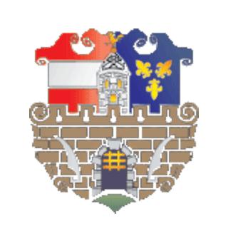 Gemeinde Hainfeld