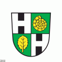 Hörselberg-Hainich