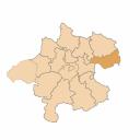 Bezirk Perg