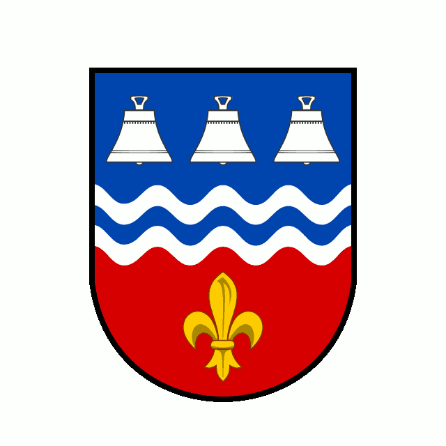 Badge of Libomyšl
