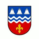 Libomyšl