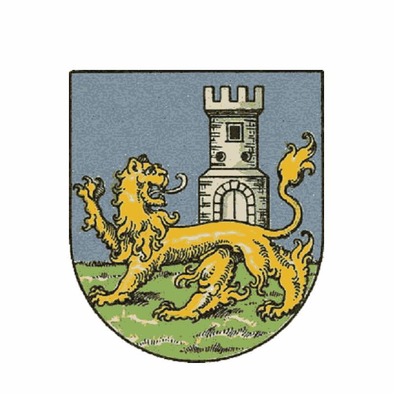 Gemeinde Hainburg an der Donau
