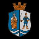 Bács-Kiskun