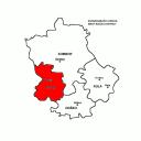 Apatin Municipality
