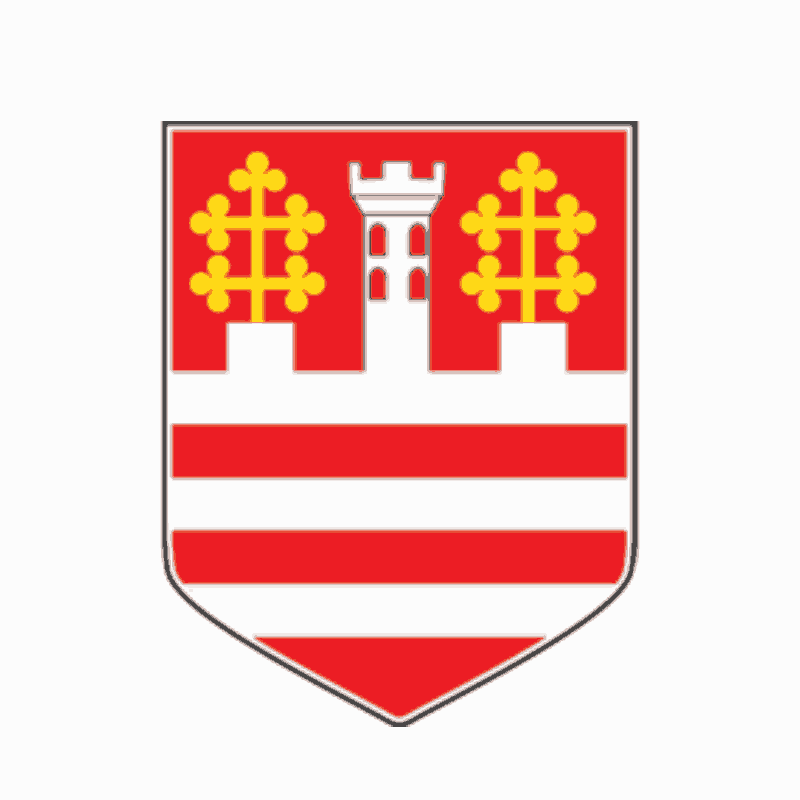 Stari Grad Urban Municipality