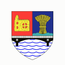 Ialomița