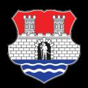 City of Pančevo