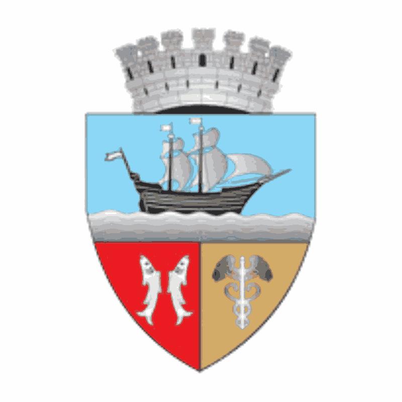 Badge of Galați