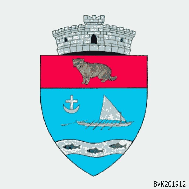 Badge of Grindu