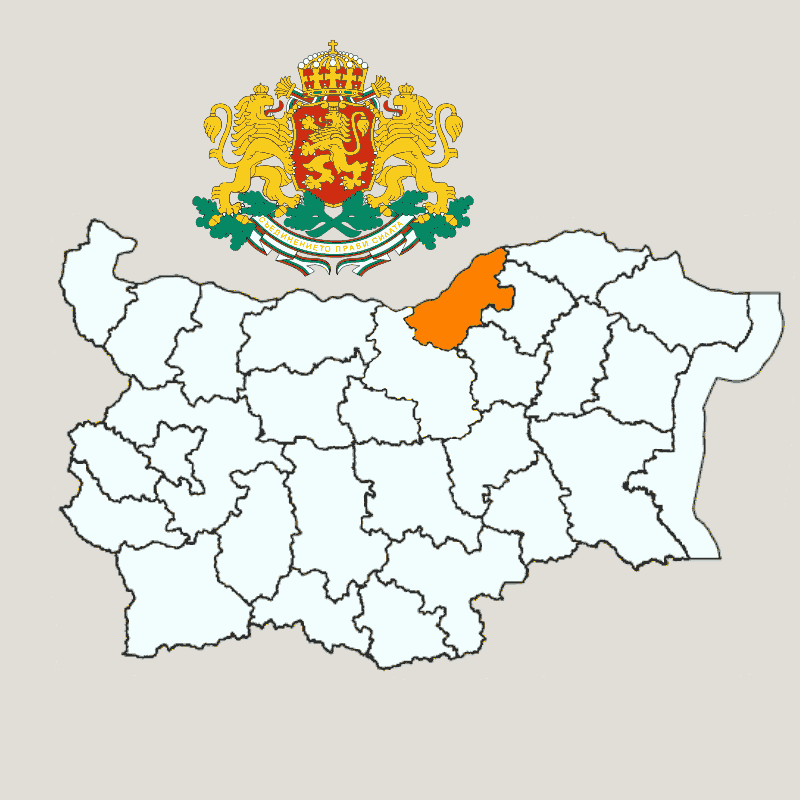 Badge of Ruse