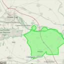Indjija Municipality