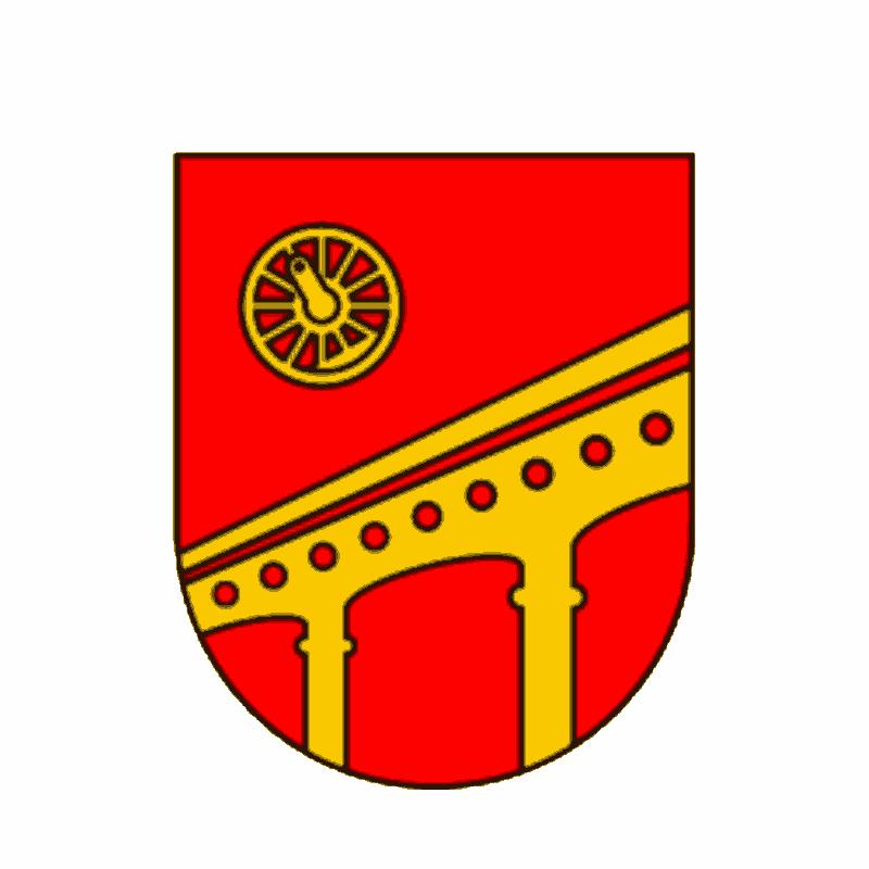 Südweststadt
