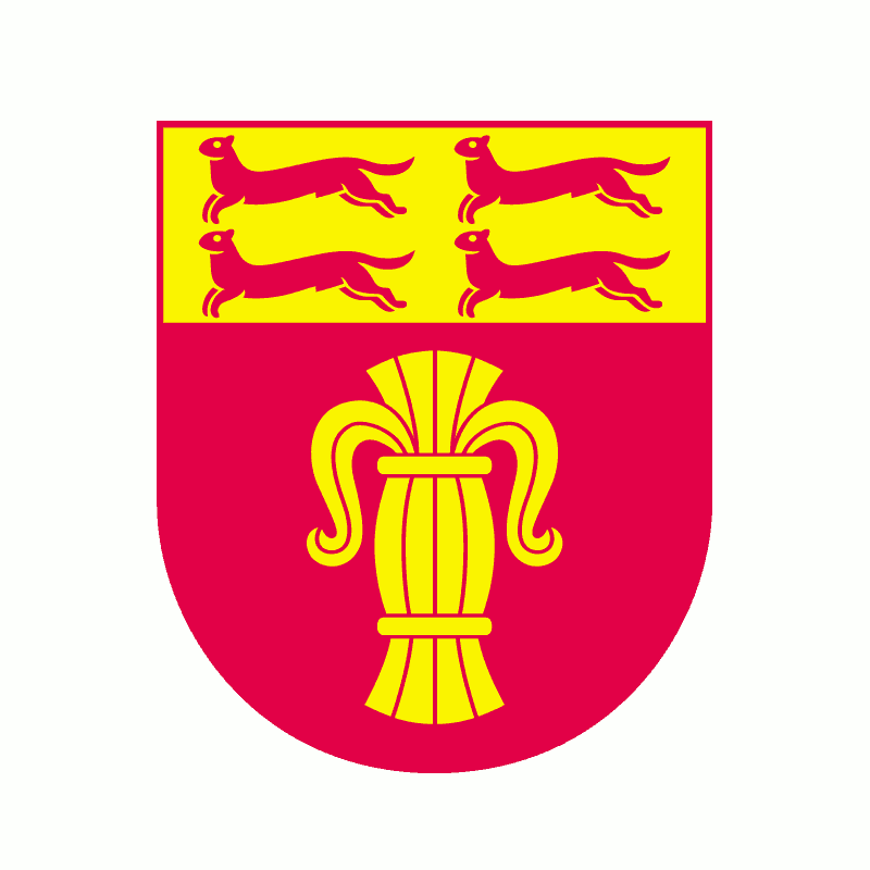 Badge of Ostrobothnia