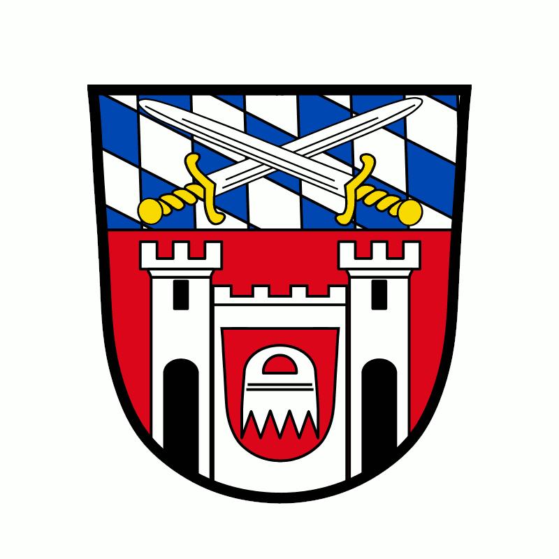 Badge of Cham