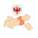 Bezirk Schwaz