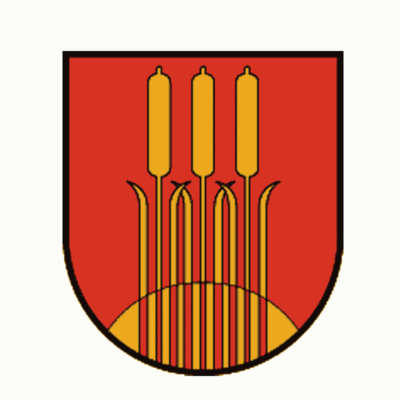 Gemeinde Rohrberg
