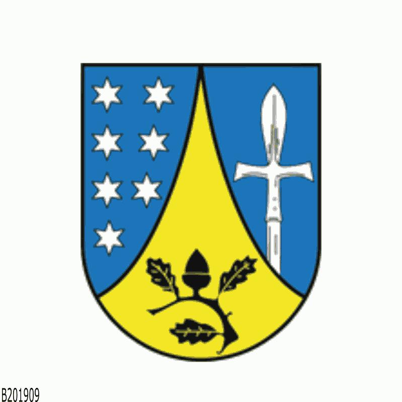 Lichterfelde